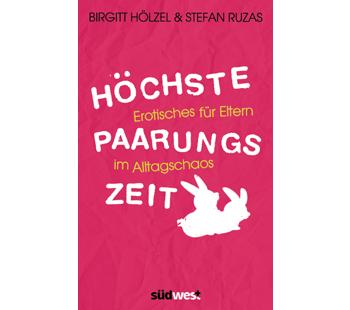 birgitt_hoelzel_hoechste-paarungs-zeit